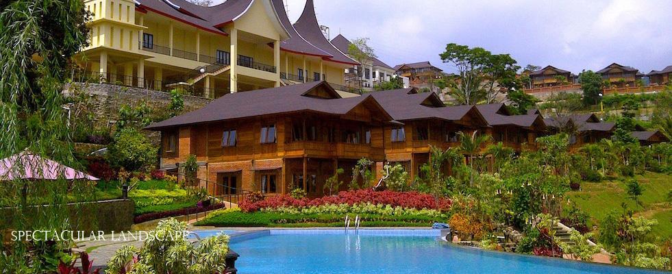 rumah jambuluwuk batu malang, outbound di malang, www.hotelwonderlandbatu.blogspot.com, 081334664876