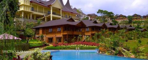 rumah jambuluwuk, outbound di malang, www.hoteldimalangbatu.wordpress.com, 081334664876