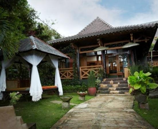 hotel kusuma agro batu malang, www.hoteldimalangbatu.wordpress.com, 081334664876