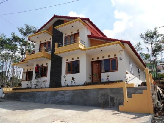 villa elang, villa panderman view, www.hoteldimalangabtu.wordpress.com, 081334664876