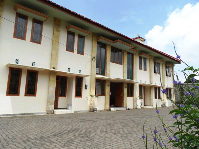 villa mawar,  villa panderman view, www.hoteldimalangabtu.wordpress.com, 081334664876