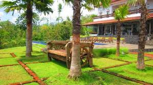 kampung lumbung hote, www.hoteldimalangbatu.wordpress.com, 081334664876