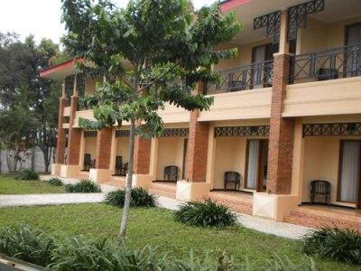 7 Daftar Guest House di Malang yang Murah Harga 100 Ribu Ada Kolam Renang