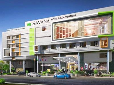 hotel savana, www.hoteldimalangbatu.wordpress.com, 087 836 152 078