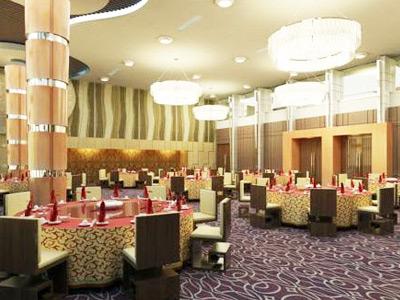 hotel savana di malang, www.hoteldimalangbatu.wordpress.com, 087 836 152 078