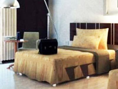 hotel savana malang, www.hoteldimalangbatu.wordpress.com, 087 836 152 078