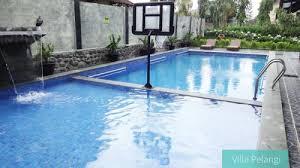www.hoteldimalangbatu.wordpress.com/085755059965